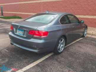 2007 BMW 328xi Maple Grove, Minnesota 3