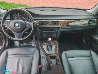 2007 BMW 328xi Maple Grove, Minnesota 26