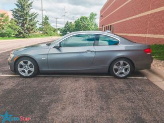 2007 BMW 328xi Maple Grove, Minnesota 6