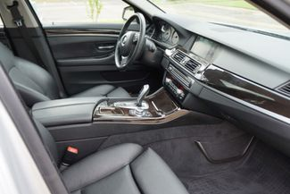 2007 BMW 328xi Memphis, Tennessee 16