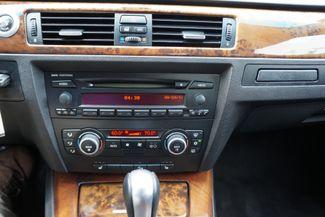 2007 BMW 328xi Memphis, Tennessee 13