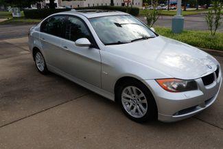 2007 BMW 328xi Memphis, Tennessee 9