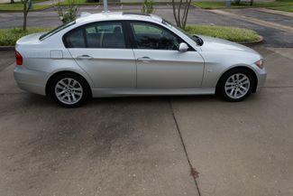 2007 BMW 328xi Memphis, Tennessee 7