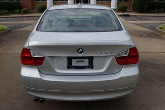 2007 BMW 328xi Memphis, Tennessee 3