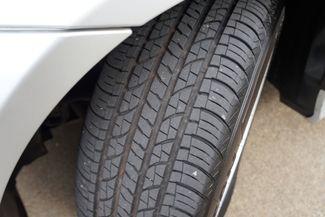2007 BMW 328xi Memphis, Tennessee 21