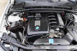 2007 BMW 328xi Memphis, Tennessee 20