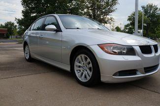 2007 BMW 328xi Memphis, Tennessee 8