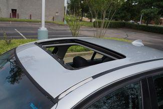 2007 BMW 328xi Memphis, Tennessee 18
