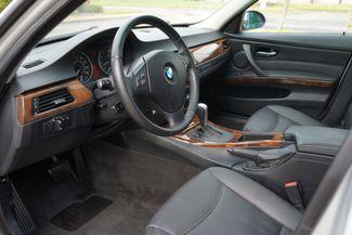 2007 BMW 328xi Memphis, Tennessee 12