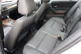 2007 BMW 328xi Memphis, Tennessee 17