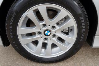 2007 BMW 328xi Memphis, Tennessee 22