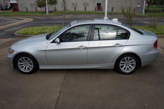 2007 BMW 328xi Memphis, Tennessee 2