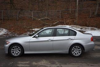 2007 BMW 328xi Naugatuck, Connecticut 1