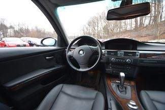 2007 BMW 328xi Naugatuck, Connecticut 12