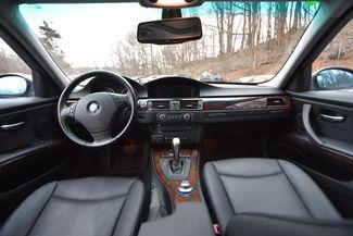 2007 BMW 328xi Naugatuck, Connecticut 13