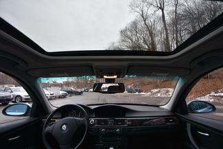 2007 BMW 328xi Naugatuck, Connecticut 15