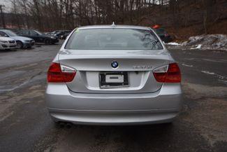 2007 BMW 328xi Naugatuck, Connecticut 3