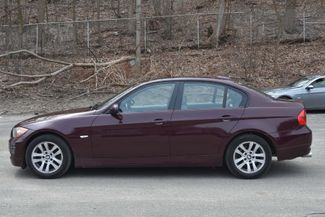 2007 BMW 328xi Naugatuck, Connecticut 1