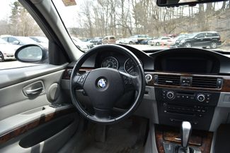 2007 BMW 328xi Naugatuck, Connecticut 14
