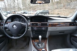 2007 BMW 328xi Naugatuck, Connecticut 15