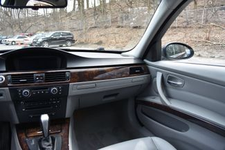 2007 BMW 328xi Naugatuck, Connecticut 16