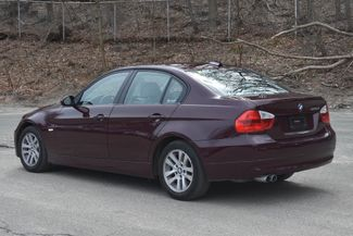 2007 BMW 328xi Naugatuck, Connecticut 2