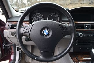 2007 BMW 328xi Naugatuck, Connecticut 20