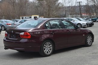2007 BMW 328xi Naugatuck, Connecticut 4