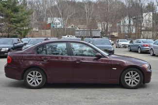 2007 BMW 328xi Naugatuck, Connecticut 5