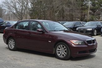 2007 BMW 328xi Naugatuck, Connecticut 6