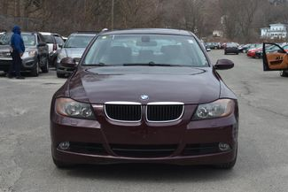 2007 BMW 328xi Naugatuck, Connecticut 7