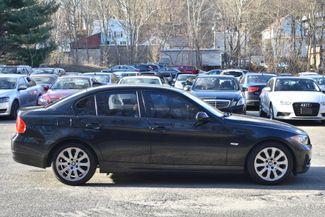 2007 BMW 328xi Naugatuck, Connecticut 5