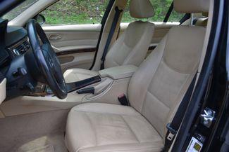 2007 BMW 328xi Naugatuck, Connecticut 18