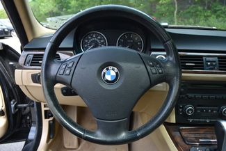 2007 BMW 328xi Naugatuck, Connecticut 19