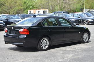 2007 BMW 328xi Naugatuck, Connecticut 4