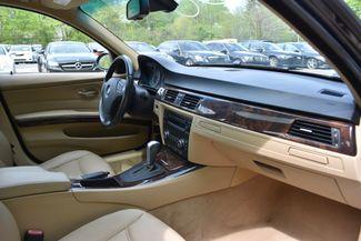 2007 BMW 328xi Naugatuck, Connecticut 9