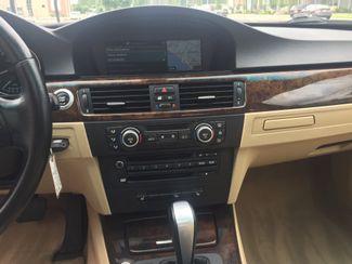 2007 BMW 328xi New Brunswick, New Jersey 9