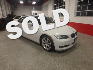 2007 Bmw 328xi, Rare Coupe LOW MILES, LIKE NEW EXCEPTIONALLY CLEAN! Saint Louis Park, MN