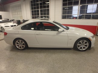 2007 Bmw 328xi, Rare Coupe LOW MILES, LIKE NEW EXCEPTIONALLY CLEAN! Saint Louis Park, MN 1