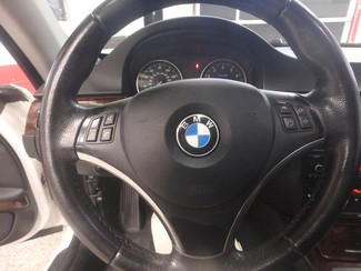 2007 Bmw 328xi, Rare Coupe LOW MILES, LIKE NEW EXCEPTIONALLY CLEAN! Saint Louis Park, MN 11