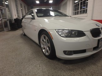 2007 Bmw 328xi, Rare Coupe LOW MILES, LIKE NEW EXCEPTIONALLY CLEAN! Saint Louis Park, MN 14