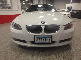 2007 Bmw 328xi, Rare Coupe LOW MILES, LIKE NEW EXCEPTIONALLY CLEAN! Saint Louis Park, MN 15
