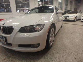 2007 Bmw 328xi, Rare Coupe LOW MILES, LIKE NEW EXCEPTIONALLY CLEAN! Saint Louis Park, MN 16