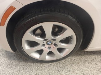 2007 Bmw 328xi, Rare Coupe LOW MILES, LIKE NEW EXCEPTIONALLY CLEAN! Saint Louis Park, MN 17