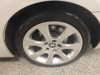 2007 Bmw 328xi, Rare Coupe LOW MILES, LIKE NEW EXCEPTIONALLY CLEAN! Saint Louis Park, MN 18