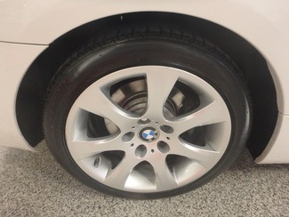 2007 Bmw 328xi, Rare Coupe LOW MILES, LIKE NEW EXCEPTIONALLY CLEAN! Saint Louis Park, MN 19