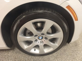 2007 Bmw 328xi, Rare Coupe LOW MILES, LIKE NEW EXCEPTIONALLY CLEAN! Saint Louis Park, MN 20