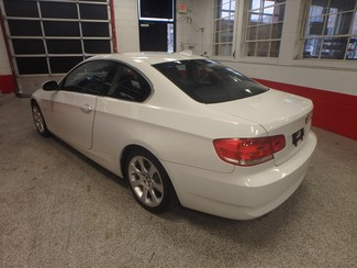 2007 Bmw 328xi, Rare Coupe LOW MILES, LIKE NEW EXCEPTIONALLY CLEAN! Saint Louis Park, MN 13
