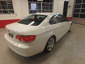 2007 Bmw 328xi, Rare Coupe LOW MILES, LIKE NEW EXCEPTIONALLY CLEAN! Saint Louis Park, MN 21