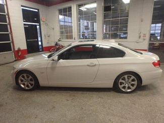 2007 Bmw 328xi, Rare Coupe LOW MILES, LIKE NEW EXCEPTIONALLY CLEAN! Saint Louis Park, MN 8